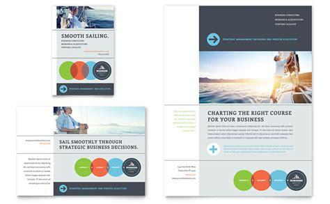 Business Analyst Marketing: Strategic Promotional