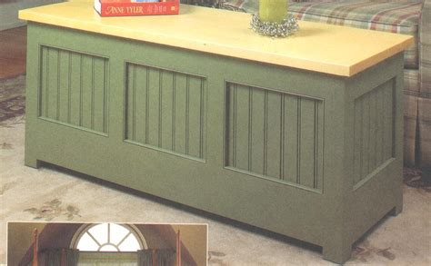 storage bench diy plans window bench seat with storage plans woodideas