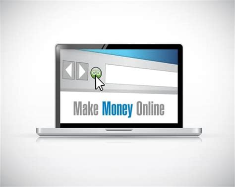 Make A Little Money Online - make money online best mlm marketing system