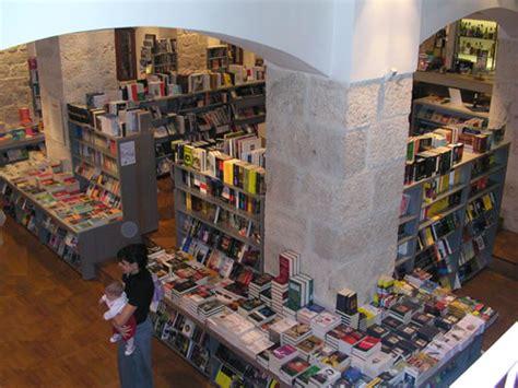 librerie ascoli piceno rinascita avanguardia in libreria prima pagina