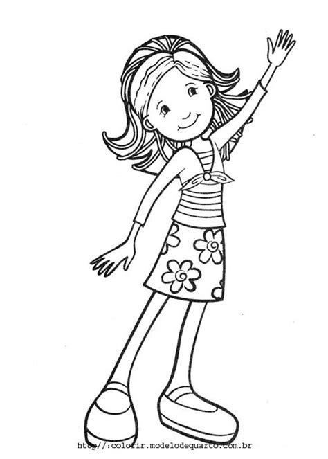 female vire coloring pages murderthestout desenho para colorir para meninos az dibujos para colorear