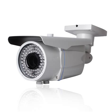 poe 1080p 2 0megapixel h 264 hd varifocal 2 8 12mm