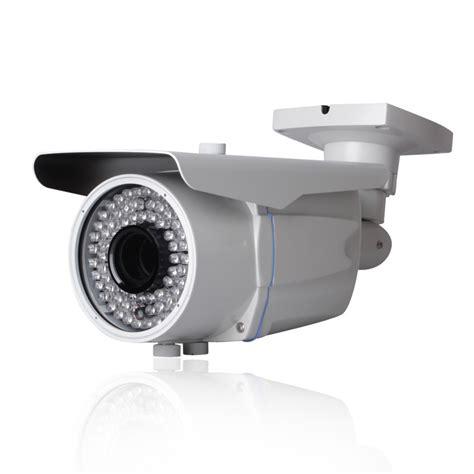 Cctv Vision poe 1080p 2 0megapixel h 264 hd varifocal 2 8 12mm cctv outdoor ir vision