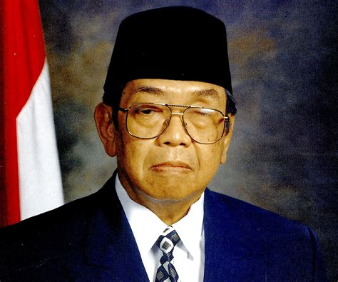 biography gus dur bahasa inggris abdurrahman wahid biography childhood life achievements