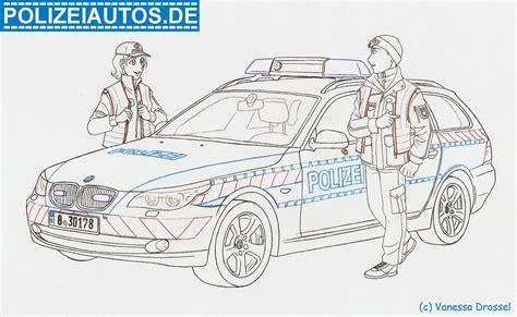 Polizeiauto Zum Malen by Ausmalbild Polizei 73 Malvorlage Polizei Ausmalbilder