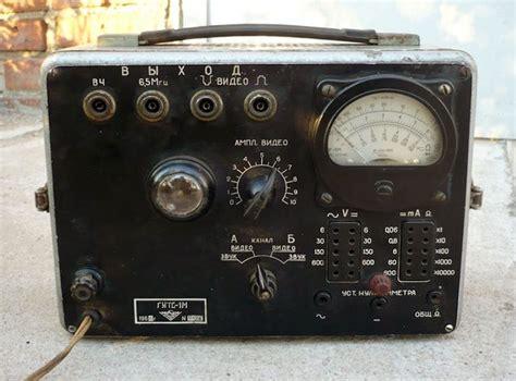 spiegelschrank 1 00 m генератор телевизионного испытательного сигнала гитс 1м