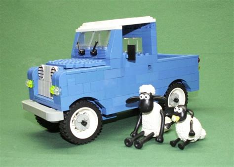 lamb land rover 17 best images about rovering with the lamb rover on