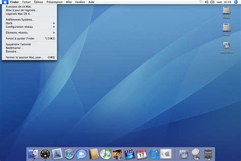 Les Syst 232 Mes D Exploitation Windows Gnu Linux Mac Os Bureau Mac