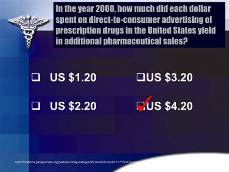 direct to consumer pharmaceutical advertising direct to consumer drug advertising