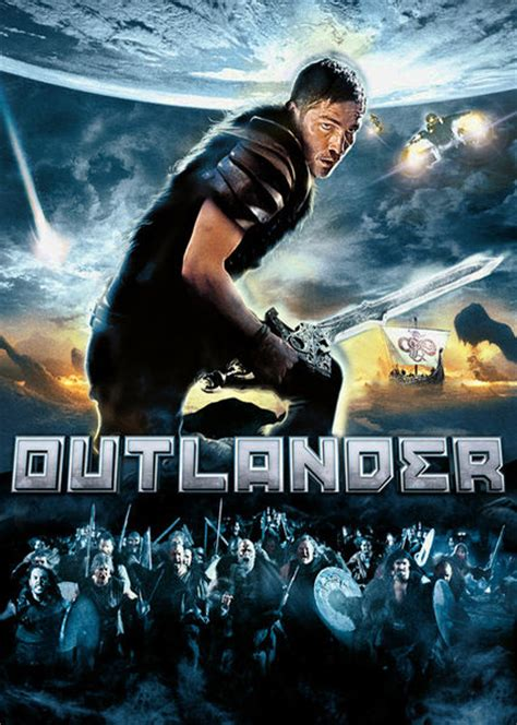 Watch Outlander 2008 Is Outlander 2008 Available To Watch On Uk Netflix Newonnetflixuk