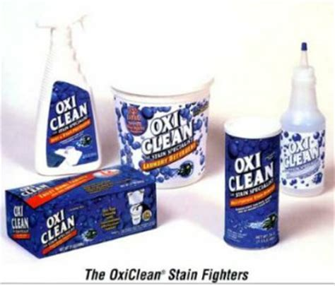 Oxy Clean Mattress Stains by How To Get A Stain Out Of A Mattress Page 3 Honda