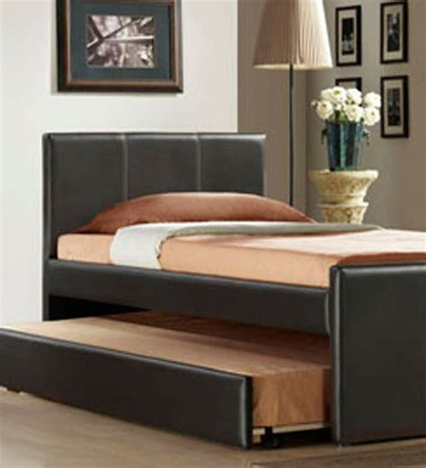 hideaway bed hideaway bed sleeping solutions hideaway beds space