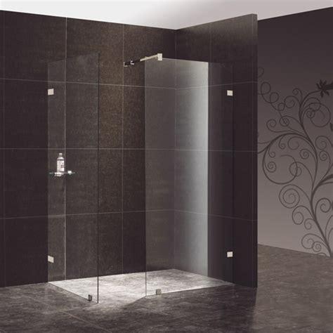 Italienne Design by Laissez Vous Tenter Par Une 224 L Italienne Design