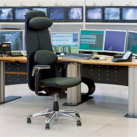 sedie ergonomiche per pc arredaclick sedie ergonomiche da ufficio perch 232 e