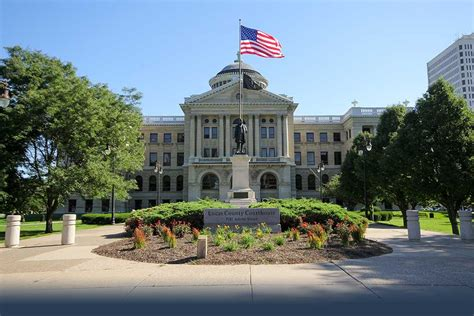Lasas County Court Records Home Lucas County Probate Court