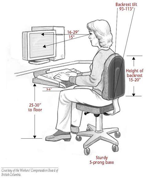 mal di testa frontale bambini come stare seduta in modo corretto