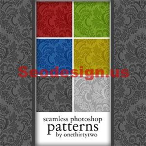 seamless pattern pixelmator 6 seamless patterns for photoshop free download