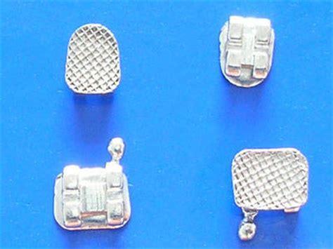 Bracket Mini Edgewise Protect Best Seller edgewise bracket orthodontic edgewise bracket id 4427934 product details view edgewise
