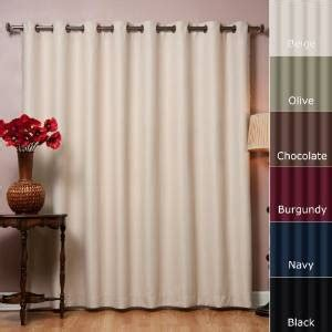 Best Curtain Colors For Living Room Decor Top 5 Best Curtain Decor Ideas For Living Room Modern