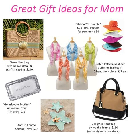 good gifts for mom 40 best images about great gift ideas for mom on pinterest