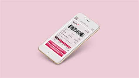 volotea mobile herokid studio creative services for brands and agencies