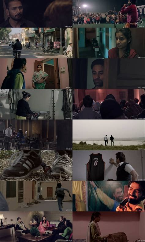 film online qissa qissa panjab full movie 2015 punjabi watch online 700mb