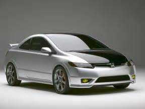 world car wallpapers honda civic 2005