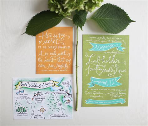 whimsical wedding invitation whimsical wedding invitations by oh my deer invitation crush