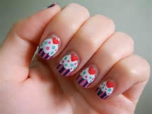 The charming cool nail polish designs tumblr digital photography