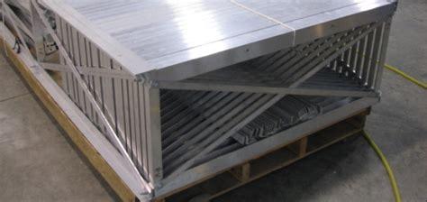 aluminum floating boat dock kits aluminum docks for sale html autos weblog