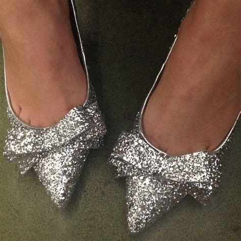 High Heels Krd14 Silver 33 292 best images about sparkle shoes on