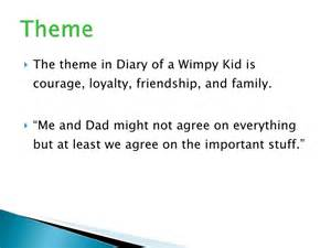 Diary Of A Wimpy Kid Book Report Diary Of A Wimpy Kid Book Report