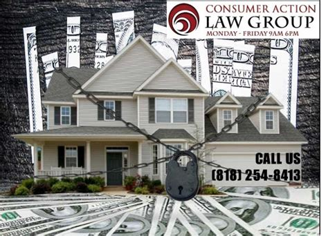 auto loan modification scams foreclosure bailout call our foreclosure attorneys