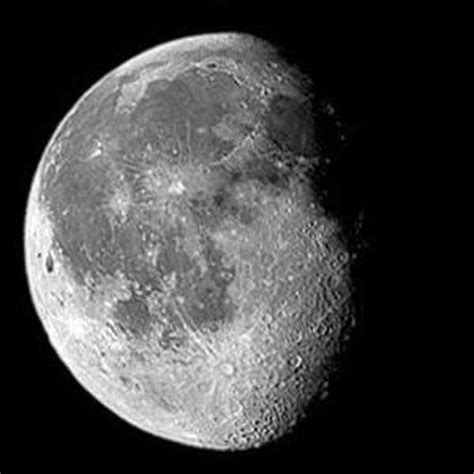 Calendar Quarter Definition Waning Gibbous Moon Definition Meaning Dates And Phase