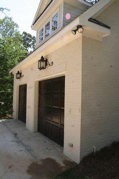 Williams Garage Door 1000 Images About Black Garage Door On Black Garage Doors Garage Doors And