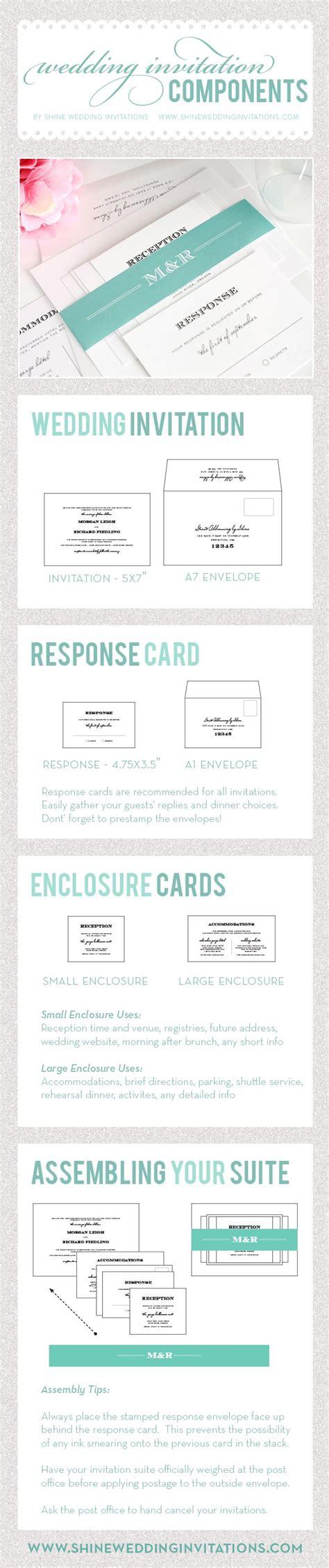 wedding invitation checklist 6 helpful wedding invitation checklists modwedding