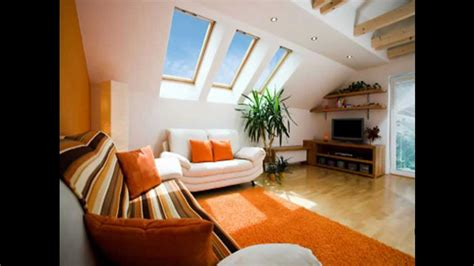 loft ideas for small spaces youtube loft conversion design ideas making the most of your
