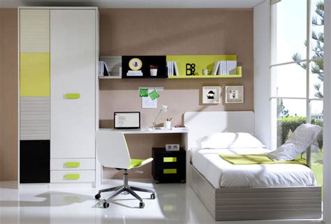 modern childrens bedroom furniture reward your kids 30 best modern kids bedroom design