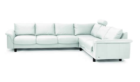 stressless sectional sofa stressless sectional 28 images the stressless e40