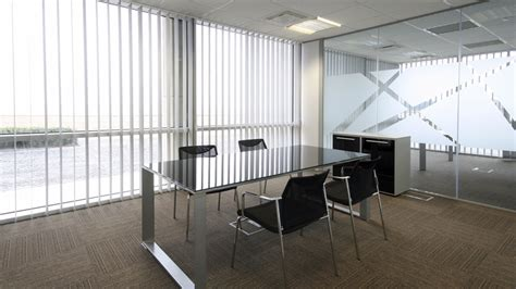 Office Blinds by Office Curtains In Dubai Across Uae Call 0566 00 9626