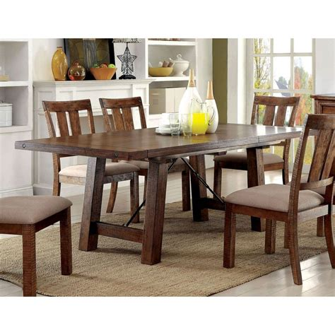 expandable dining room sets 1000 ideas about expandable dining table on pinterest