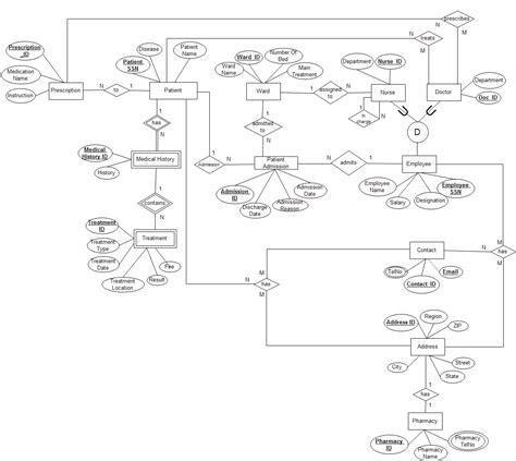 eer diagram tool eer diagram 28 images database eer diagram in mysql