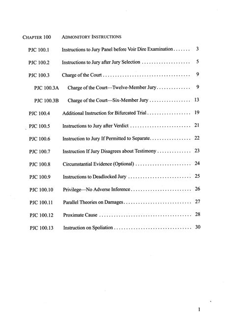bluebook pattern jury instructions texas pattern jury charges business consumer insurance