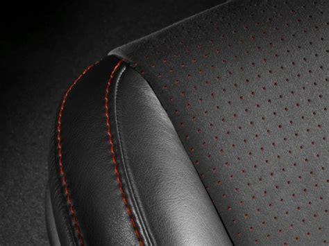 automotive upholstery leather 2011 scion tc with installation 4 inch wide body