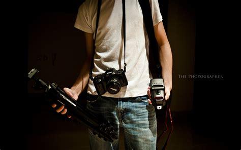 video camera wallpaper wallpapersafari