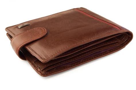 wallet amazingmaterial com