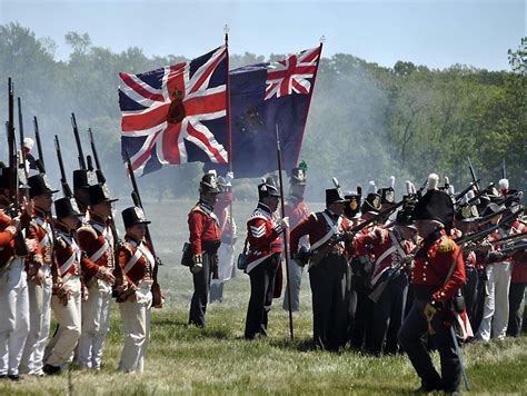 The Greatest American Uk Battle Victories Usa War Of 1812 1 2