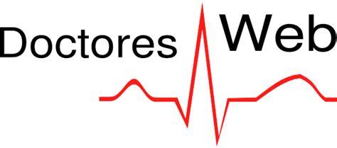 Webe Doctor V doctores web 2 clip at clker vector clip