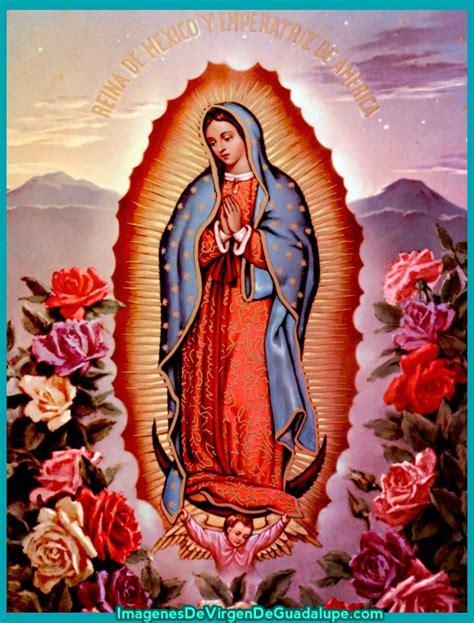 Imagen De La Virgen Maria Original | foto original de la virgen imagenes de virgen de guadalupe