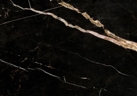 stones qatar more than just beautiful marble the collection noir saint laurent extra